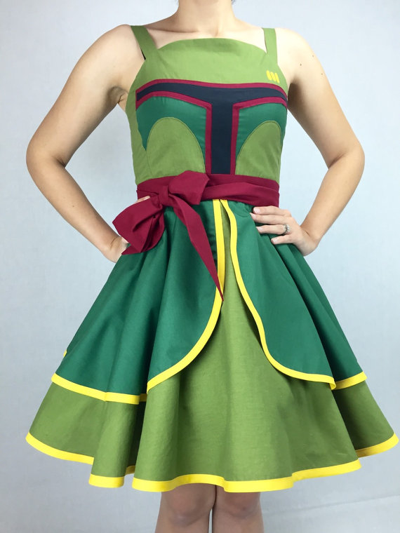boba-fett-dress