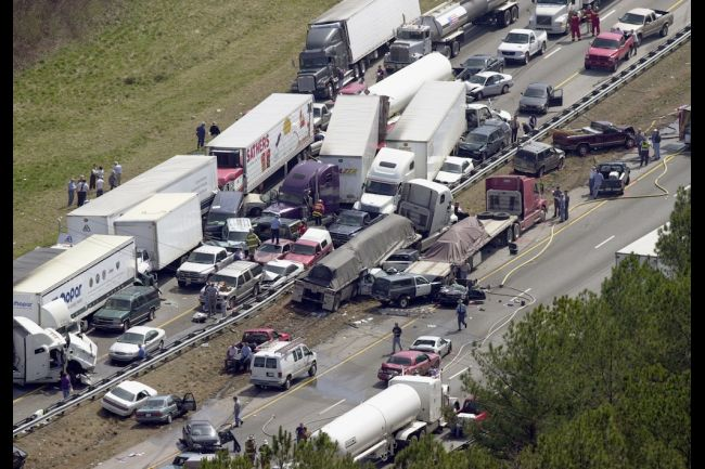 car_crash_texas