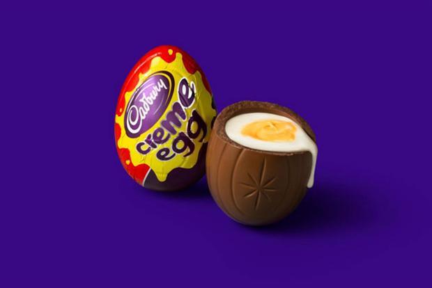 creme-egg-640-20140207092733751
