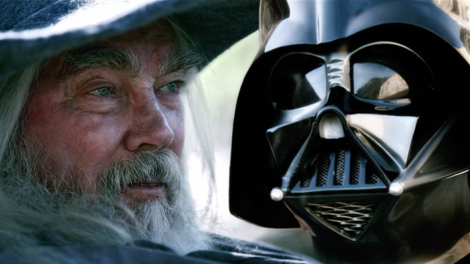 darthvadervsgandalf