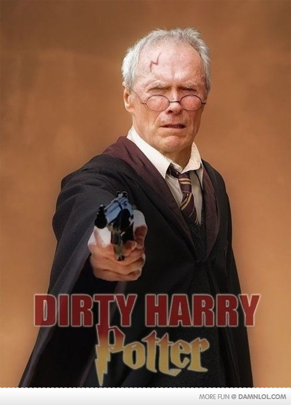 dirty_harry_potter
