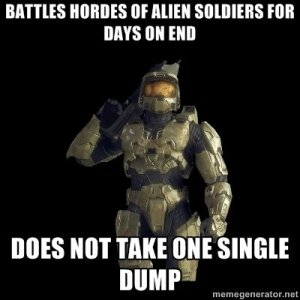 funny-pictures-videogame-logic-auto-859503