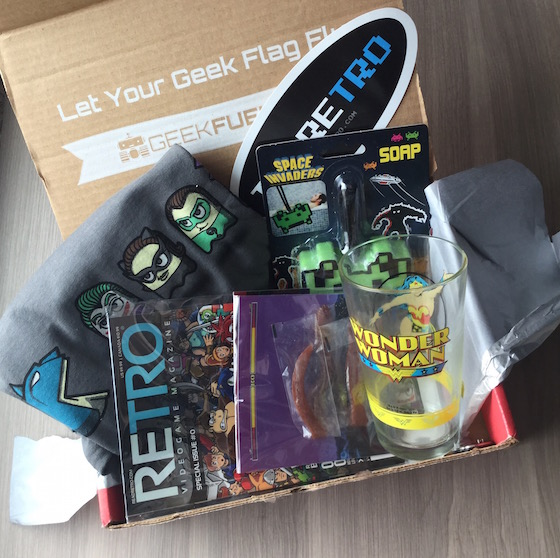 geek-fuel-feb-2015-items