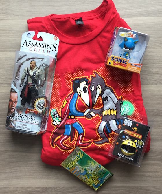 geek-me-box-feb-2015-items
