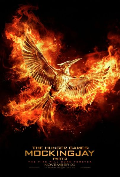 hunger_games_mockingjay__part2_tsr_poster-720x1066