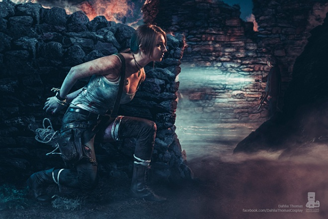 lara-croft-cosplay-01
