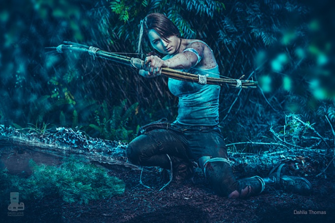 lara-croft-cosplay-02
