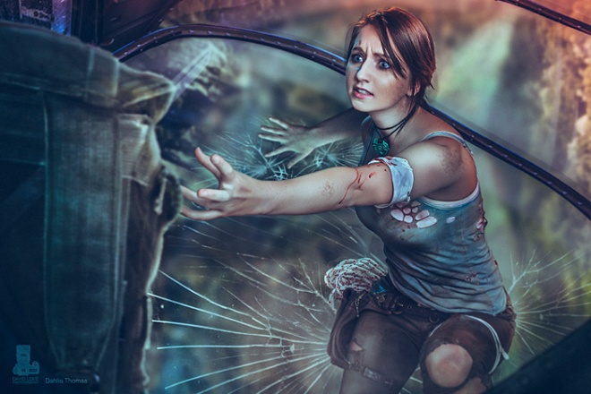 lara-croft-cosplay-03