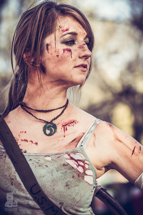 lara-croft-cosplay-06