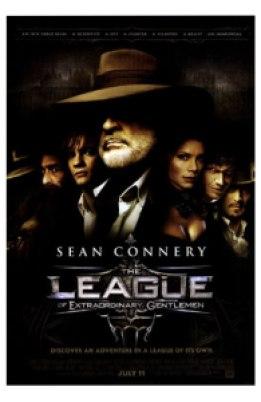 league_of_extraordinary_gentlemen