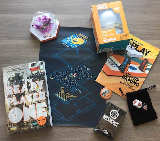 loot-crate-feb-2015-items