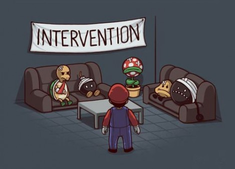 marios-intervention-470x339