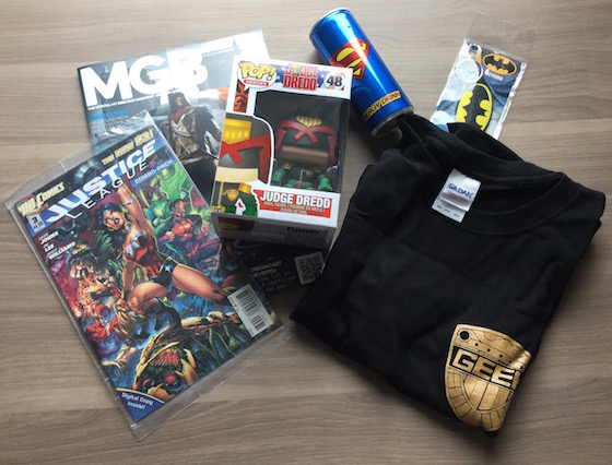 my-geek-box-jan-2015-items