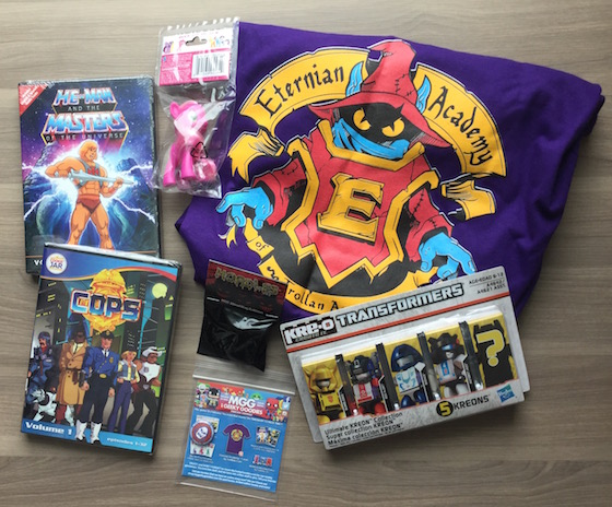 my-geeky-goodies-feb-2015-items
