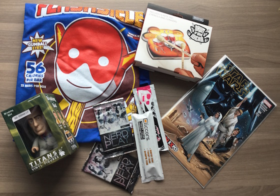 nerd-block-feb-2015-items