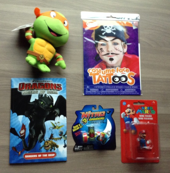 nerd-block-jr-boys-oct-items