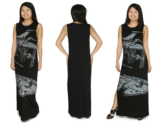 rebel-maxi-dress