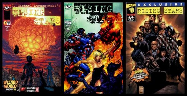 rising-stars-comic(1)