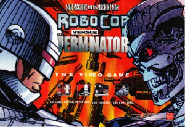 Robocop-vs-Terminator-1