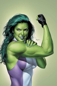 She-Hulk_Vol_1_9_Textless