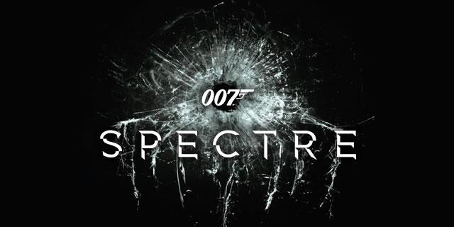 SPECTRE opens