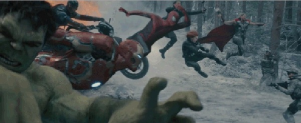 spider-man-aou