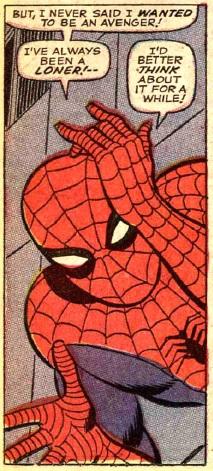 spider-man-avenger01