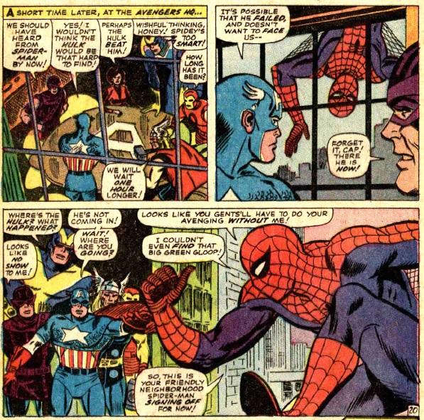 spider-man-avenger02