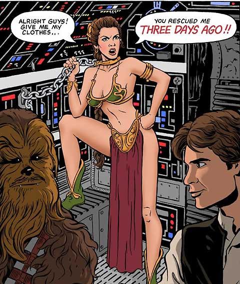 star-wars-leia-bikini-funny