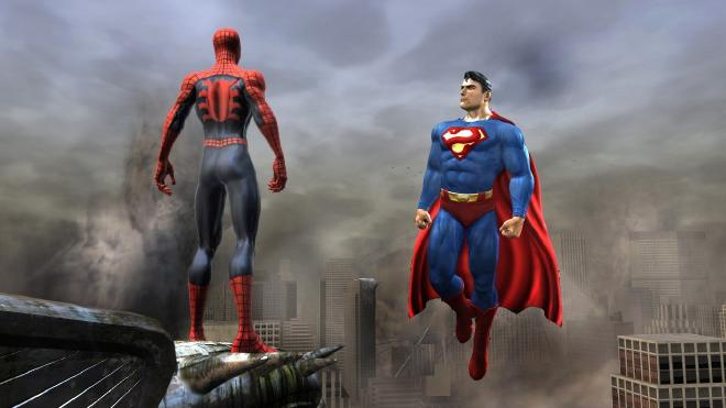 superman_and_spiderman (1)