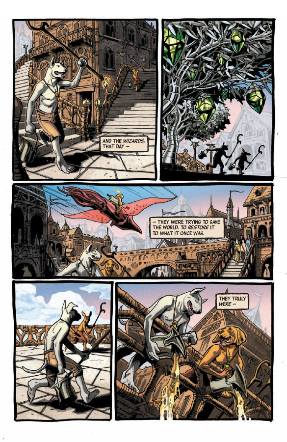 ToothandClaw01_Page3