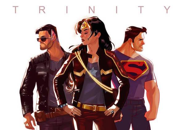trinity-main