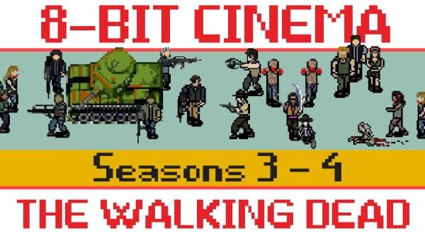 walkingdead8bit