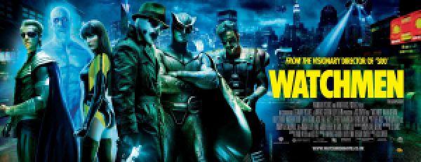 watchmen_ver19_xlg