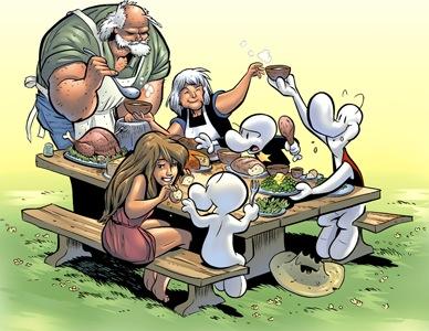 1069613-picnic