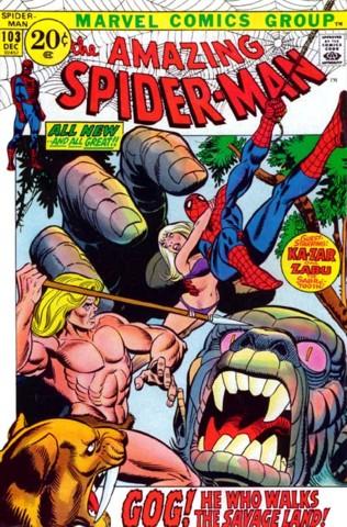 Amazing_Spider-Man_Vol_1_103