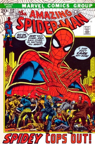 Amazing_Spider-Man_Vol_1_112
