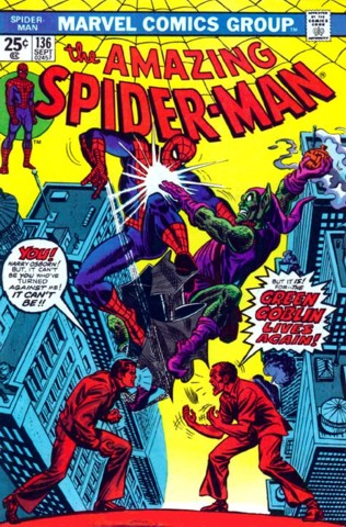 Amazing_Spider-Man_Vol_1_136