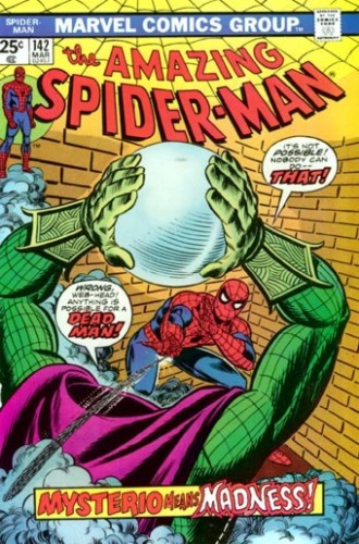 Amazing_Spider-Man_Vol_1_142