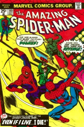 Amazing_Spider-Man_Vol_1_149