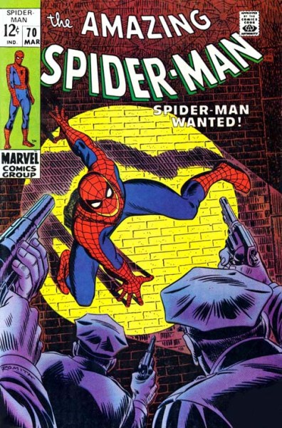 Amazing_Spider-Man_Vol_1_70