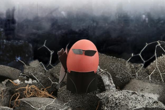 avengers-hawkeye-easter-egg-costume