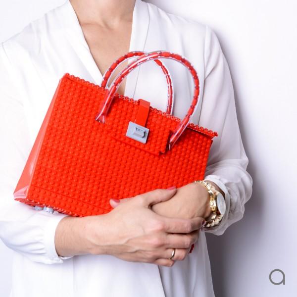 bag-9-600x600