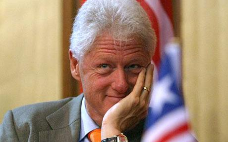 bill-clinton-460_786386c