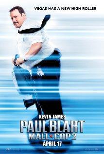 blart2