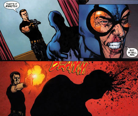 blue_beetle_ted_kord_death