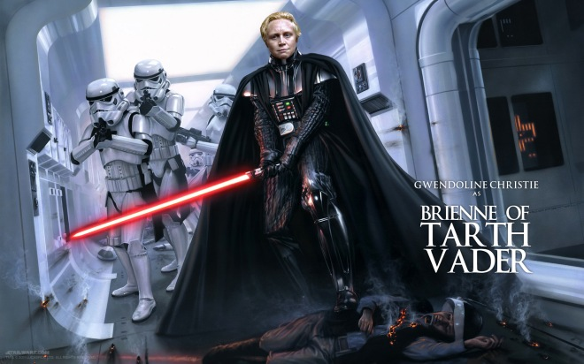 brienne-of-tarth-vader-star-wars-episode-vii-gwendoline-christie-as-brienne-of-tarth-vader