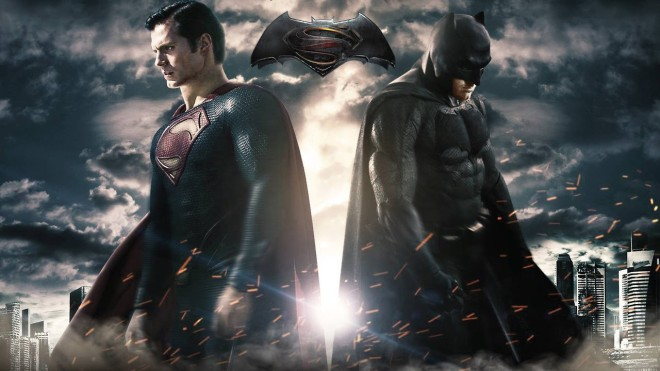 Sad Batman and Perplexed Superman are not wild over this trailer.