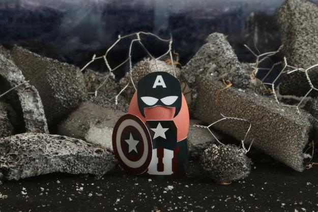 captain-america-easter-egg-costume