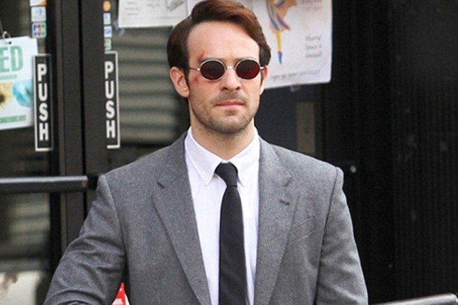 CharlieCoxDaredevilset1headlinecropLS_article_story_large
